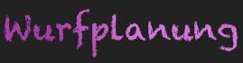 catplans